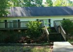 Foreclosed Home in Henrico 27842 114 HICKORY RIDGE TRL - Property ID: 4146396