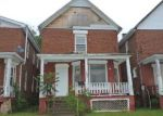 Foreclosed Home in Canton 61520 313 W WALNUT ST - Property ID: 4146586