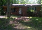 Foreclosed Home in Charlotte 28208 2819 FORDWOOD DR - Property ID: 4146752