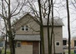 Foreclosed Home in Delaware 43015 29 TOLEDO ST - Property ID: 4147205