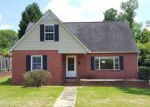 Foreclosed Home in Salisbury 28144 725 N CALDWELL ST - Property ID: 4147224