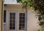 Foreclosed Home in Phoenix 85015 1903 W HAZELWOOD PKWY - Property ID: 4147678