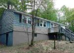 Foreclosed Home in Conway 3818 89 BALD HILL RD - Property ID: 4147915
