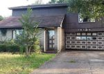Foreclosed Home in Houston 77015 12586 TOULOUSE ST - Property ID: 4148468