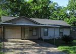Foreclosed Home in Houston 77015 13525 LOUISVILLE ST - Property ID: 4148473