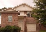 Foreclosed Home in Dallas 75241 241 CLIFF HEIGHTS CIR - Property ID: 4148835