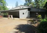 Foreclosed Home in Medford 97501 5238 DARK HOLLOW RD - Property ID: 4149588
