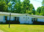 Foreclosed Home in Kalamazoo 49048 1602 N 30TH ST - Property ID: 4149714