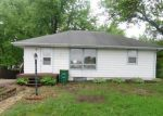 Foreclosed Home in Indianola 50125 1909 W 4TH AVE - Property ID: 4150166