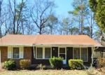 Foreclosed Home in Atlanta 30315 1153 PENN CT SE - Property ID: 4150180
