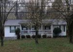 Foreclosed Home in Cleveland 37311 3632 BLUE SPRINGS RD - Property ID: 4150280