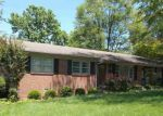 Foreclosed Home in Martin 38237 110 CRESTVIEW ST - Property ID: 4150540