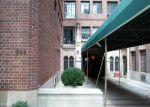 Foreclosed Home in New York 10017 333 E 43RD ST APT 304 - Property ID: 4150992