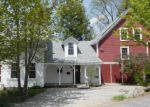 Foreclosed Home in Bristol 3222 15 CHANDLER ST - Property ID: 4151415