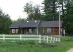 Foreclosed Home in Washington 3280 2700 E WASHINGTON RD - Property ID: 4151419