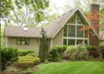 Foreclosed Home in East Greenwich 2818 40 MOOSEHORN RD - Property ID: 4151780