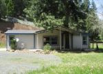 Foreclosed Home in Keno 97627 12774 CHRISTOPHER DR - Property ID: 4151950