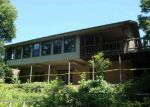 Foreclosed Home in Heber Springs 72543 3271 RIVERBEND RD - Property ID: 4152354