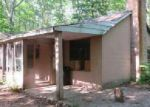 Foreclosed Home in White Cloud 49349 2634 N WISNER AVE - Property ID: 4152432