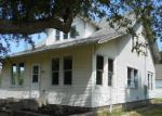 Foreclosed Home in Bradford 50041 310 2ND ST - Property ID: 4152558