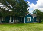 Foreclosed Home in Manor 78653 14116 WELLS SCHOOL RD - Property ID: 4152736