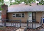 Foreclosed Home in Alcoa 37701 650 N WRIGHT RD - Property ID: 4152752
