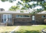 Foreclosed Home in Danville 46122 559 MACKEY RD - Property ID: 4153020