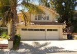 Foreclosed Home in Orange 92867 2626 N WATERFORD ST - Property ID: 4153449