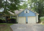 Foreclosed Home in Charlotte 28269 11916 HARRIS RIDGE DR - Property ID: 4153663