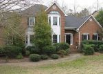 Foreclosed Home in Charlotte 28277 9921 PROVIDENCE RD - Property ID: 4154053