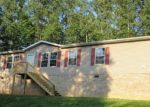 Foreclosed Home in Church Hill 37642 283 GREENLAND RD - Property ID: 4154145
