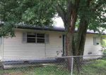 Foreclosed Home in Cleveland 37323 3825 CROSS LN SE - Property ID: 4154147