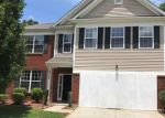 Foreclosed Home in Charlotte 28215 6346 CARPENTARIA CT - Property ID: 4154290