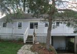 Foreclosed Home in Ft Mitchell 41017 2466 NORDMAN DR - Property ID: 4154801