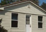 Foreclosed Home in Gulf Breeze 32563 5514 MAVERICK LN - Property ID: 4154912
