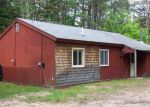 Foreclosed Home in Thornton 3285 38 CUTTYHUNK RD - Property ID: 4156563