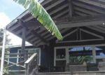 Foreclosed Home in Haiku 96708 2418 AIKANE PL - Property ID: 4156625