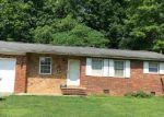 Foreclosed Home in White Pine 37890 259 WILMORE DR - Property ID: 4156880
