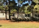 Foreclosed Home in Wetumpka 36092 261 DUNCAN RD - Property ID: 4157352