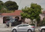 Foreclosed Home in Fullerton 92833 3905 W VALENCIA DR - Property ID: 4158202