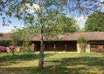 Foreclosed Home in Lead Hill 72644 8409 E OLD RITCHIE RD - Property ID: 4158228