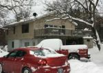 Foreclosed Home in White Cloud 49349 1889 E 40TH ST - Property ID: 4158296