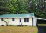 Foreclosed Home in Claremont 3743 32 BOWKER ST - Property ID: 4158484
