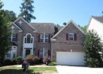 Foreclosed Home in Charlotte 28269 10321 ELVEN LN - Property ID: 4158572