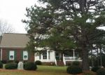 Foreclosed Home in Charlotte 28227 9316 MORGAN GLENN DR - Property ID: 4158719