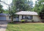 Foreclosed Home in Mentor 44060 8840 EVERGREEN DR - Property ID: 4158777