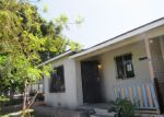 Foreclosed Home in Los Angeles 90002 1782 E 105TH ST - Property ID: 4159031