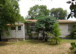 Foreclosed Home in San Antonio 78228 226 NOTRE DAME DR - Property ID: 4159168