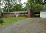 Foreclosed Home in Newport 37821 1041 MISSIONARY RIDGE RD - Property ID: 4159175
