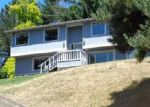Foreclosed Home in Medford 97504 1503 ANGEL CREST DR - Property ID: 4159736